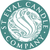 St. Eval Candle Company