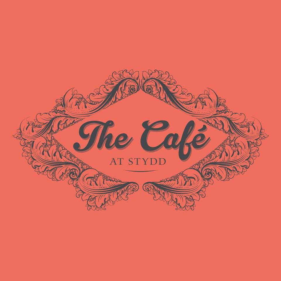 Cafe at Stydd